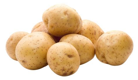 Potato Images by October 27 National Potato Day Foodimentary National