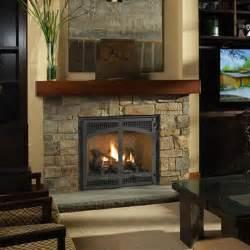 gas fireplaces creative energy