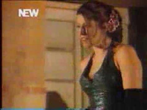 angela dimitriou afta ta matia antzela dimitriou agkaliazomaste 1992 doovi