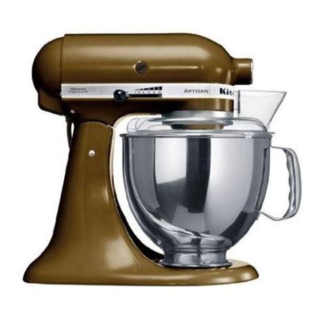 Kitchenaid Mixer Value Low Price Kitchenaid Artisan Mixer 5ksm150br Bronze