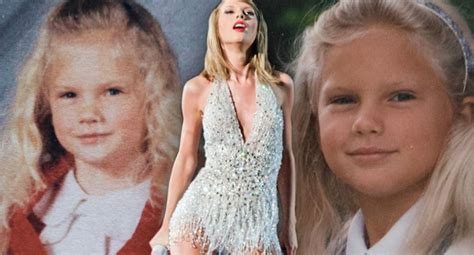 biography taylor swift family taylor swift weight height and age we know it all