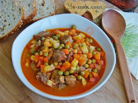lezzetli etli yemek tarifleri sulu yemek tarifleri sebzeli sulu kofte sulu tencere et yemekleri tarifleri en kaliteli yemek
