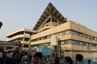 Iit Delhi Mba Fee Structure 2013 by Iits To Hike Fees By 80 Peer Review Planned Print View