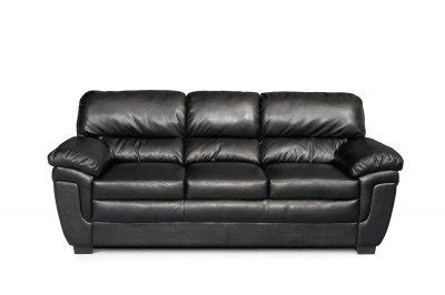 best reclining sofa reviews reclining sofa reviews sofa recliner reviews march 2017