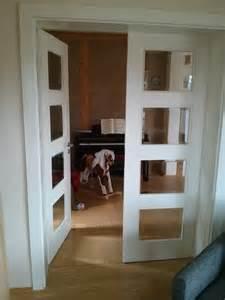 bar für wohnzimmer funvit wohnwand bauernstil