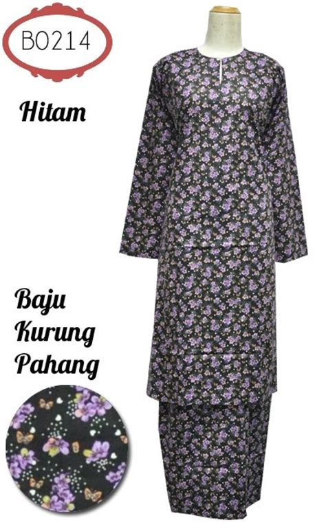 Harga Baju Cotton Ink 168 best images about baju kurung on silk what s and search