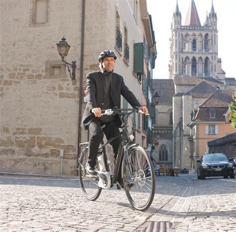 E Bike F Hrerschein by 1 St 252 Ck Spardose Rennmaschine Motorrad Nr 46