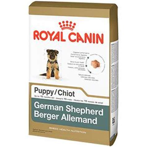 royal canin german shepherd puppy food royal canin breed health nutrition german shepherd puppy food 30 pound