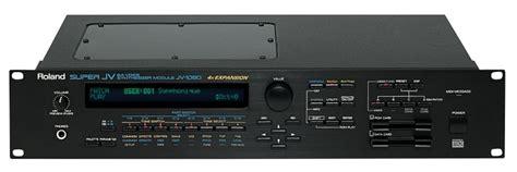 B Sg All Rounder 123 Soft Isi 1 roland jv 1080 image 13746 audiofanzine