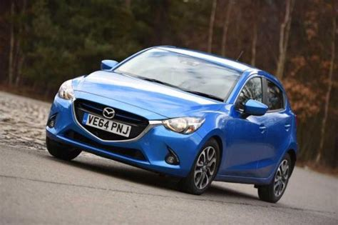 best small cer 10 of the best small cars you can buy today the independent