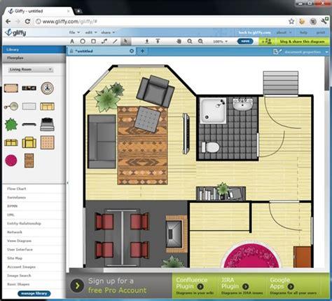 Google Autodesk navrhn te si byt on line je to zadarmo a bez instalace