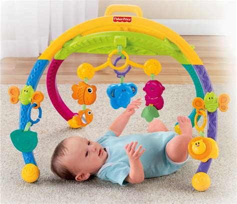 Fisher Price Folding Activity buy fisher price growing baby folding activity