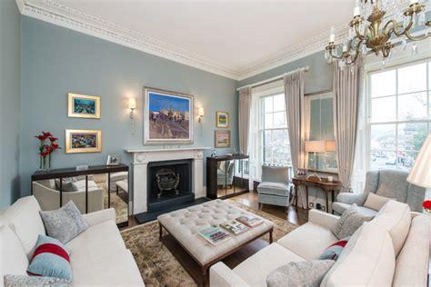 the livingroom edinburgh the living room edinburgh greywalls and chez roux nira