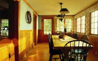 large dining room ideas large unique dining room furniture decobizz com