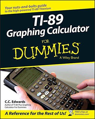 Sat Math With Cdrom sat subject test math level 1 pdf sat subject test
