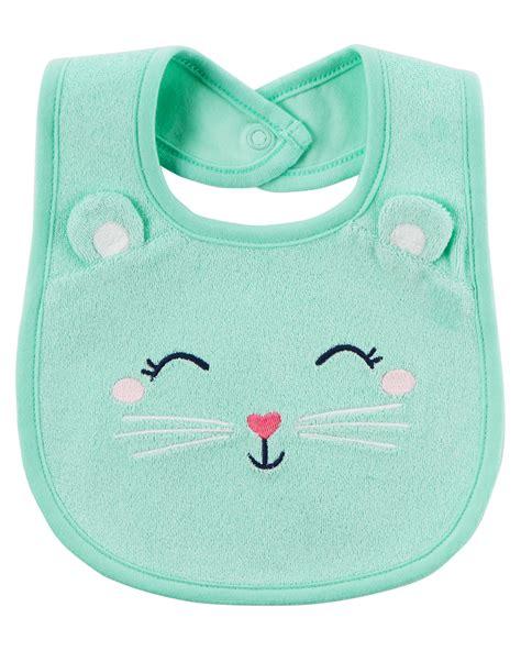 Bib Baby by Baby Burp Cloths Teething Bibs S Free