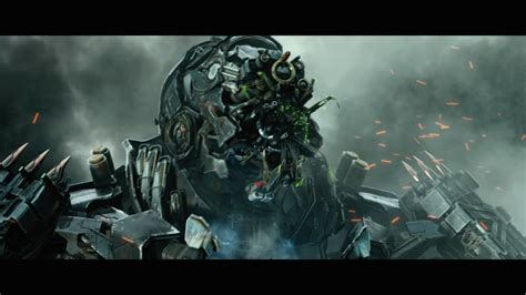 film gratis transformers 4 download transformers 4 age of extinction full movie