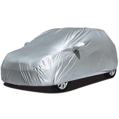 Sarung Mobilcover Mobil Honda Brio custom cover mobil honda brio sarung mobil honda brio elevenia