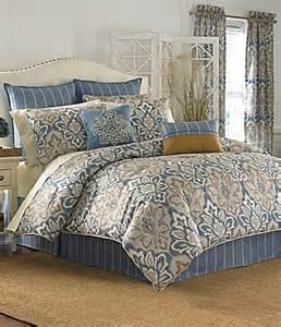 dillards bedding dillards bedding sets
