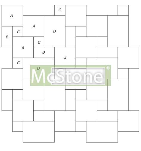 1 3 Verband Fliesen by Mcstone 174 Der Shop F 252 R G 252 Nstige Natursteine