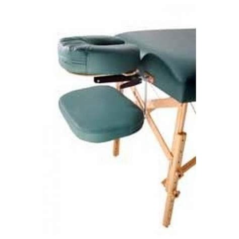 astralite chiropractic table reviews designer tables