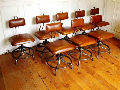 chaise de bureau industriel chaises industrielles chaises flambo jpg chaises