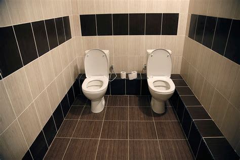 sochi bathrooms russia s toilets sochi s problems and why it matters