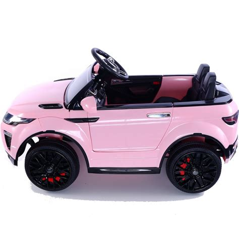 jeep pink matte 100 matte pink jeep ride on jeep makeover from pink