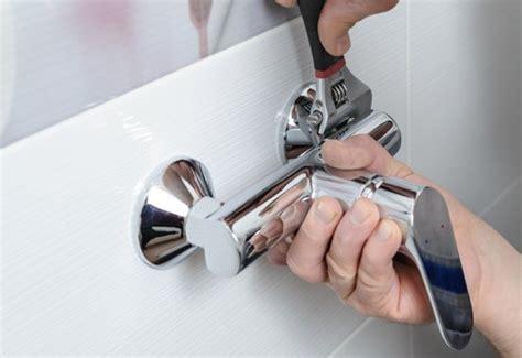 Plumbing Fixtures Houston - plumbing houston tx universal plumbing supply