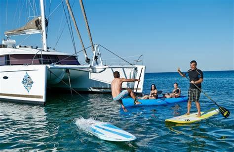 catamaran hire caribbean bvi catamaran charter crewed bareboat yacht hire