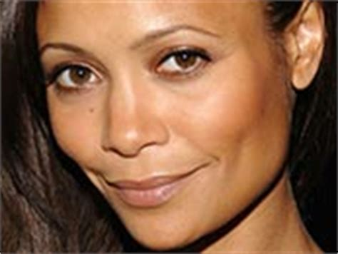 zoe saldana racial background zoe saldana s ethnicity nationality parents race family