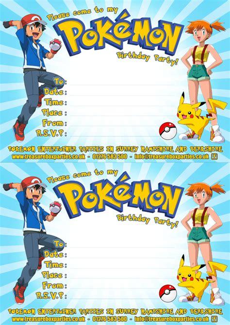 printable birthday invitations pokemon free pokemon printable invitation orderecigsjuice info