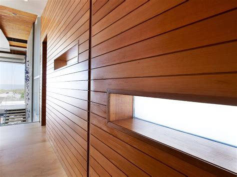 wood paneling modern tips install horizontal wood paneling all modern home