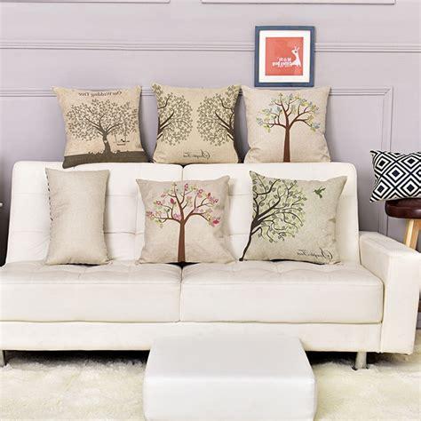 decorate room  floor pillow custom home design