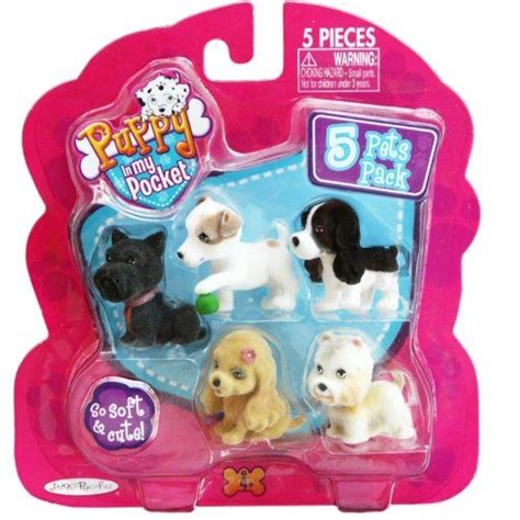 pocket puppies toys 25 best ideas about pocket pet on gate with door pet gate with door