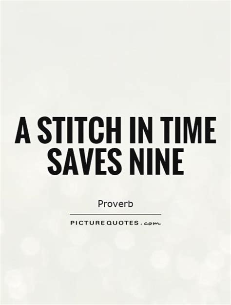 A Stitch In Time Saves Nine Essay by Essay Of A Stitch In Time Saves Nine Creativecow Web Fc2