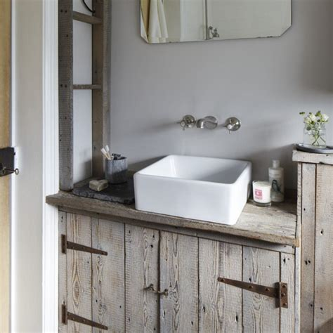 bathroom basin ideas bathroom basin be inspired by this vintage style