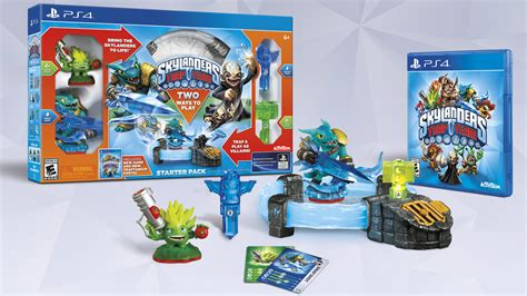Skylanders Trap Team skylanders trap team review easy does it thehdroom