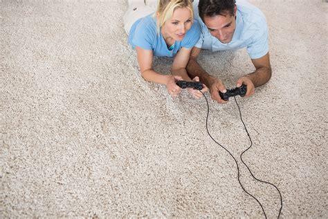rug cleaning washington dc washington dc rug cleaning 202 524 1780