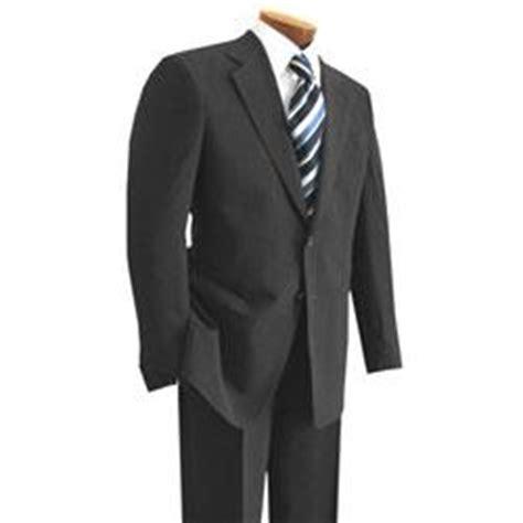 Jas Wedding Formal harga paket stelan jas tuxedo wedding beskap betawi seragam kerja costume