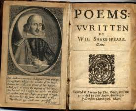 Download image william shakespeare versei pc android iphone and ipad