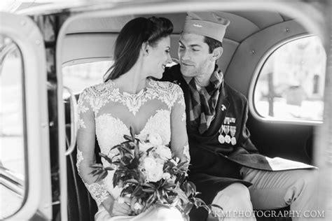 Wedding Planner Wilmington Nc by Courtyards Cobblestones 2016 Wilmington Wedding