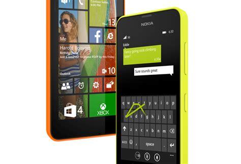 themes for windows 8 1 lumia nokianews lumia cyan windows phone 8 1 update soon