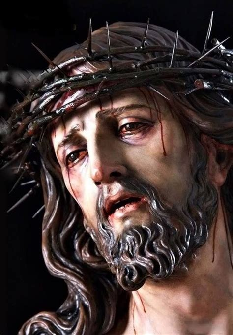 imagenes religiosas llorando mejores 76 im 225 genes de imagenes religiosas en pinterest