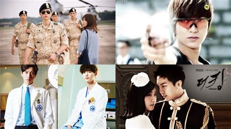 Film Drama Korea Utara | 10 fascinating south korean dramas and movies about north