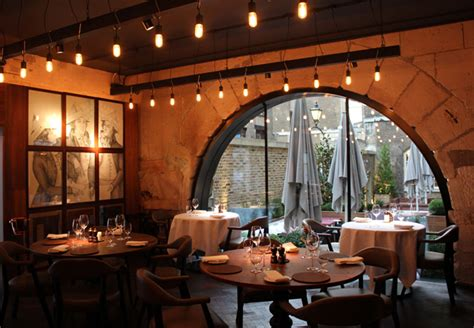 opulenza significato best steak restaurants 28 images the best steakhouses