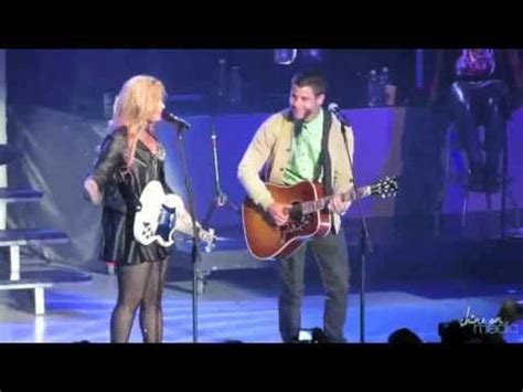 demi lovato feat nick jonas 533 best music is my soul images on pinterest peter