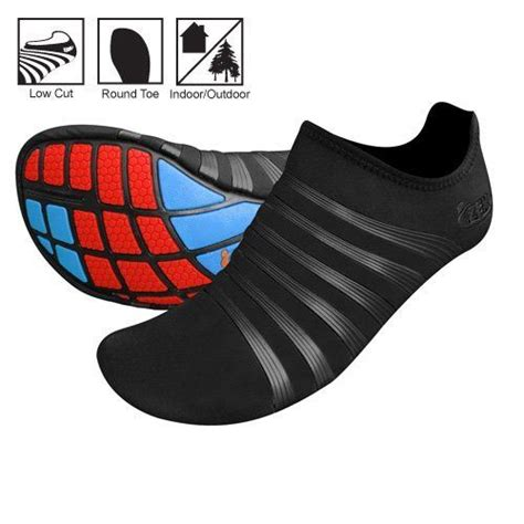 dragon boat paddling shoes best 25 standup paddle board ideas on pinterest paddle