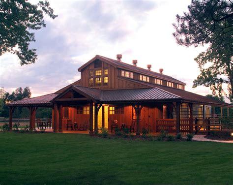 The Stanford Barn ekman design studio stanford estate barn shelter