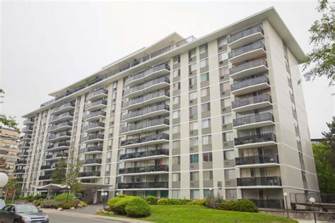 3 Bedroom Apartment Toronto Toronto East 3 Bedrooms Apartment For Rent Ad Id Cap